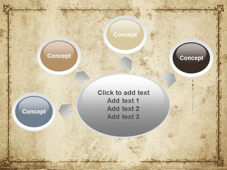Photo PowerPoint Template Slide 7