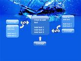 Dash PowerPoint Template#13