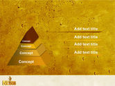 Latest News PowerPoint Template#4