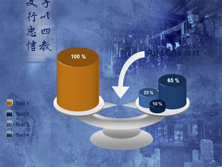 Confucius PowerPoint Template Slide 10