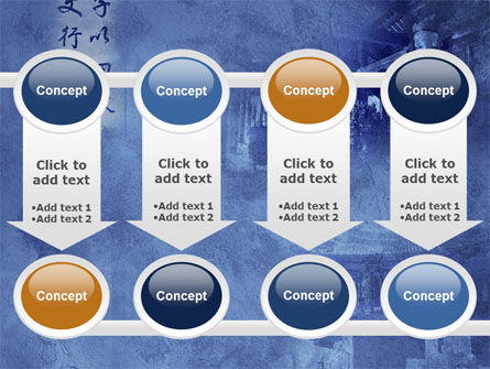 Confucius PowerPoint Template Slide 18