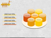 Specified Direction PowerPoint Template#12