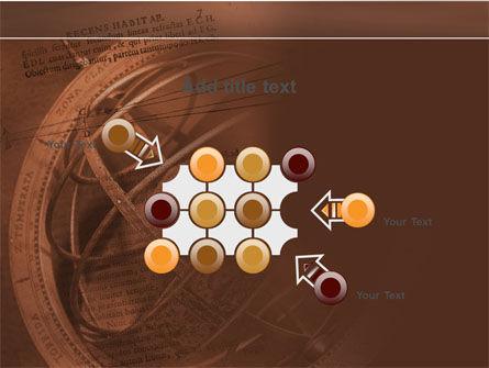 Galileo Galilei PowerPoint Template Slide 10
