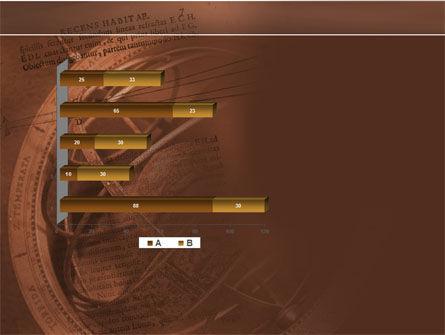 Galileo Galilei PowerPoint Template Slide 11