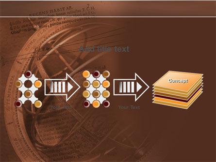 Galileo Galilei PowerPoint Template Slide 9