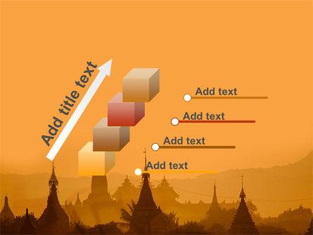 Burma PowerPoint Template Slide 14