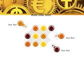 Finance PowerPoint Template#10