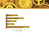 Finance PowerPoint Template#11