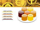Finance PowerPoint Template#12