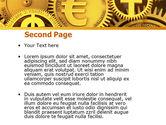 Finance PowerPoint Template#2