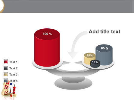 FAQ PowerPoint Template Slide 10