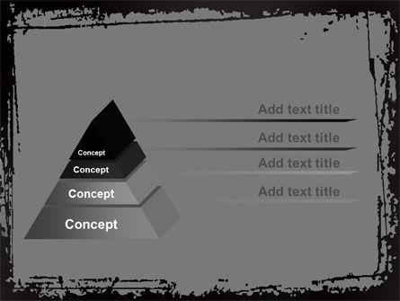 World Light PowerPoint Template Slide 12
