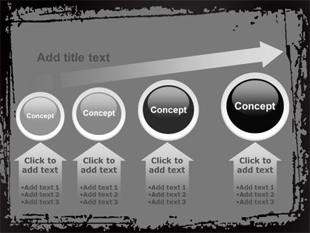 World Light PowerPoint Template Slide 13