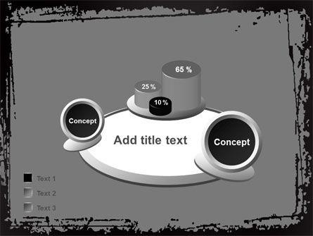 World Light PowerPoint Template Slide 16