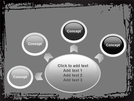 World Light PowerPoint Template Slide 7