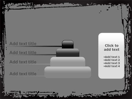 World Light PowerPoint Template Slide 8