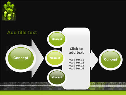 Emerging Technologies PowerPoint Template Slide 17