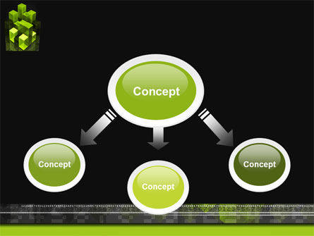 Emerging Technologies PowerPoint Template Slide 4