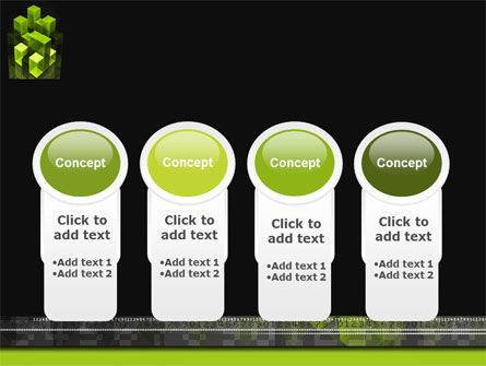 Emerging Technologies PowerPoint Template Slide 5