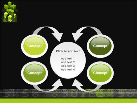 Emerging Technologies PowerPoint Template Slide 6