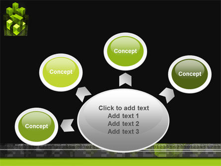 Emerging Technologies PowerPoint Template Slide 7
