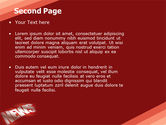 News PowerPoint Template#2
