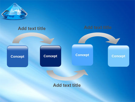 Brilliant PowerPoint Template Slide 4