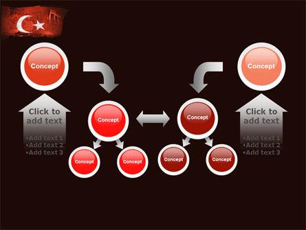 Turkey PowerPoint Template Slide 19