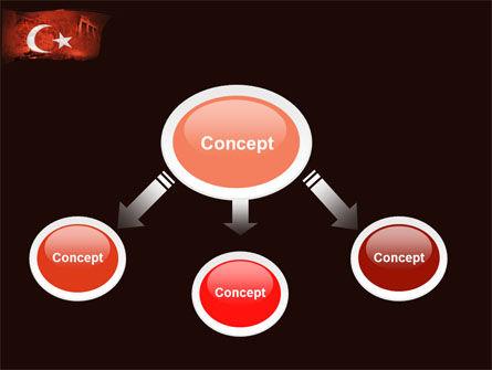 Turkey PowerPoint Template Slide 4