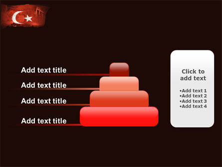 Turkey PowerPoint Template Slide 8