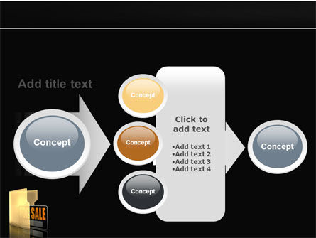 For Sale PowerPoint Template Slide 17
