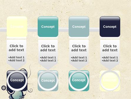 Decorative Design PowerPoint Template Slide 18
