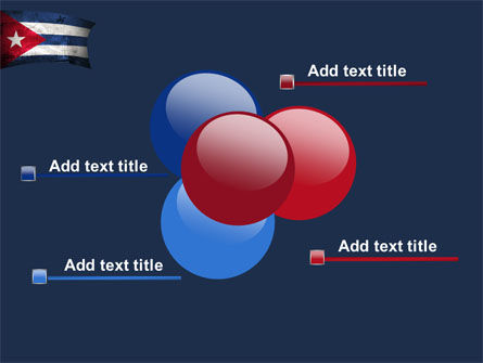 Cuba PowerPoint Template Slide 10