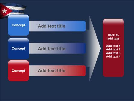 Cuba PowerPoint Template Slide 12