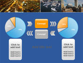 Boston PowerPoint Template#11