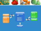 Poppy PowerPoint Template#13
