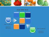 Poppy PowerPoint Template#16