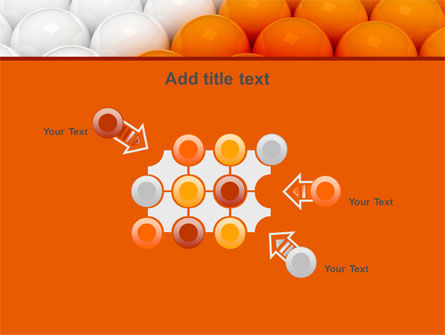 Stand Apart PowerPoint Template Slide 10
