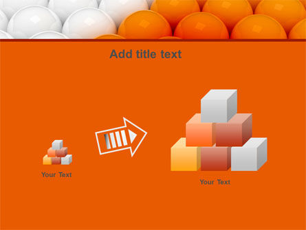 Stand Apart PowerPoint Template Slide 13