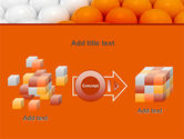 Stand Apart PowerPoint Template#17