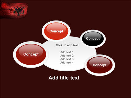 Albania PowerPoint Template Slide 16