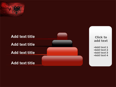 Albania PowerPoint Template Slide 8
