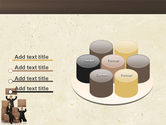 Delivery Service PowerPoint Template#12