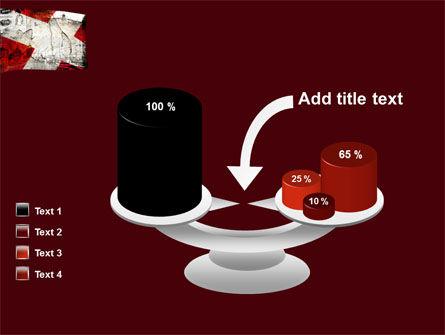 Denmark PowerPoint Template Slide 10