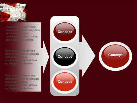 Denmark PowerPoint Template Slide 11