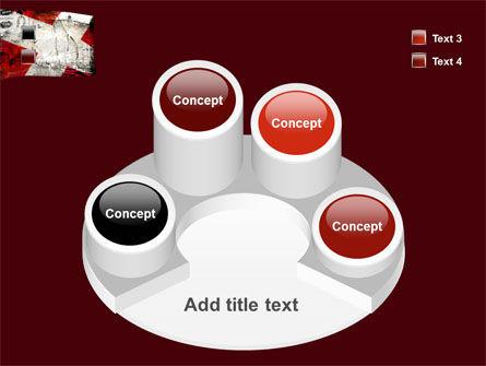 Denmark PowerPoint Template Slide 12