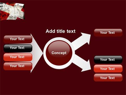Denmark PowerPoint Template Slide 14