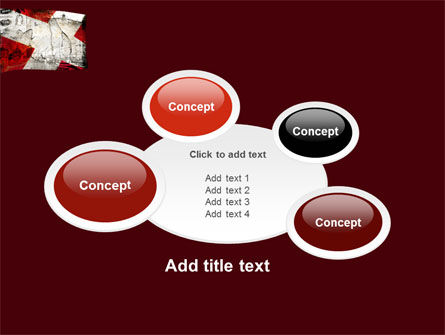 Denmark PowerPoint Template Slide 16