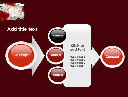 Denmark PowerPoint Template Slide 17