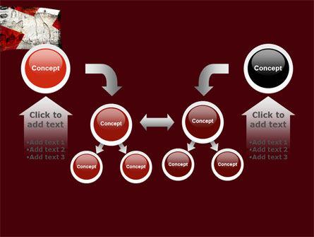 Denmark PowerPoint Template Slide 19